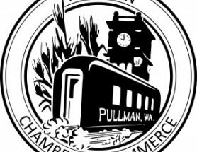 Pullman Chamber of Commerce Chocolate Decadence