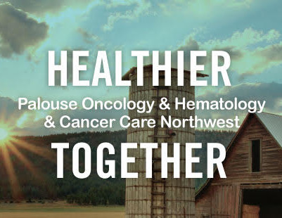 Palouse Oncology & Hematology Open House Event