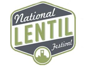 30th Annual National Lentil Festival