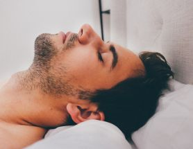 5 Surprising Facts About Snoring