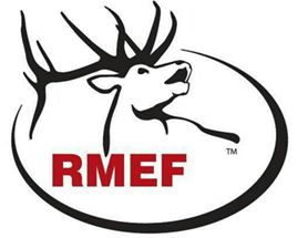 Rocky Mountain Elk Foundation Fundraiser